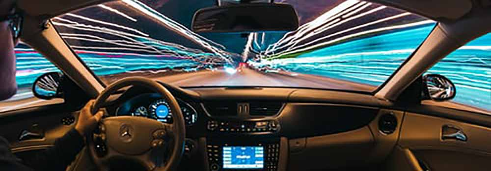 Online Auto Insurance